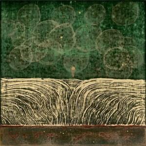Harvest (Grimoire)